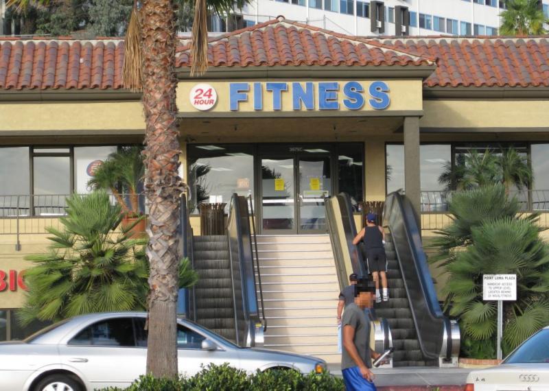 fitness-usa.jpg